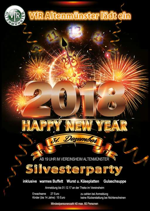 silvesterparty2018n