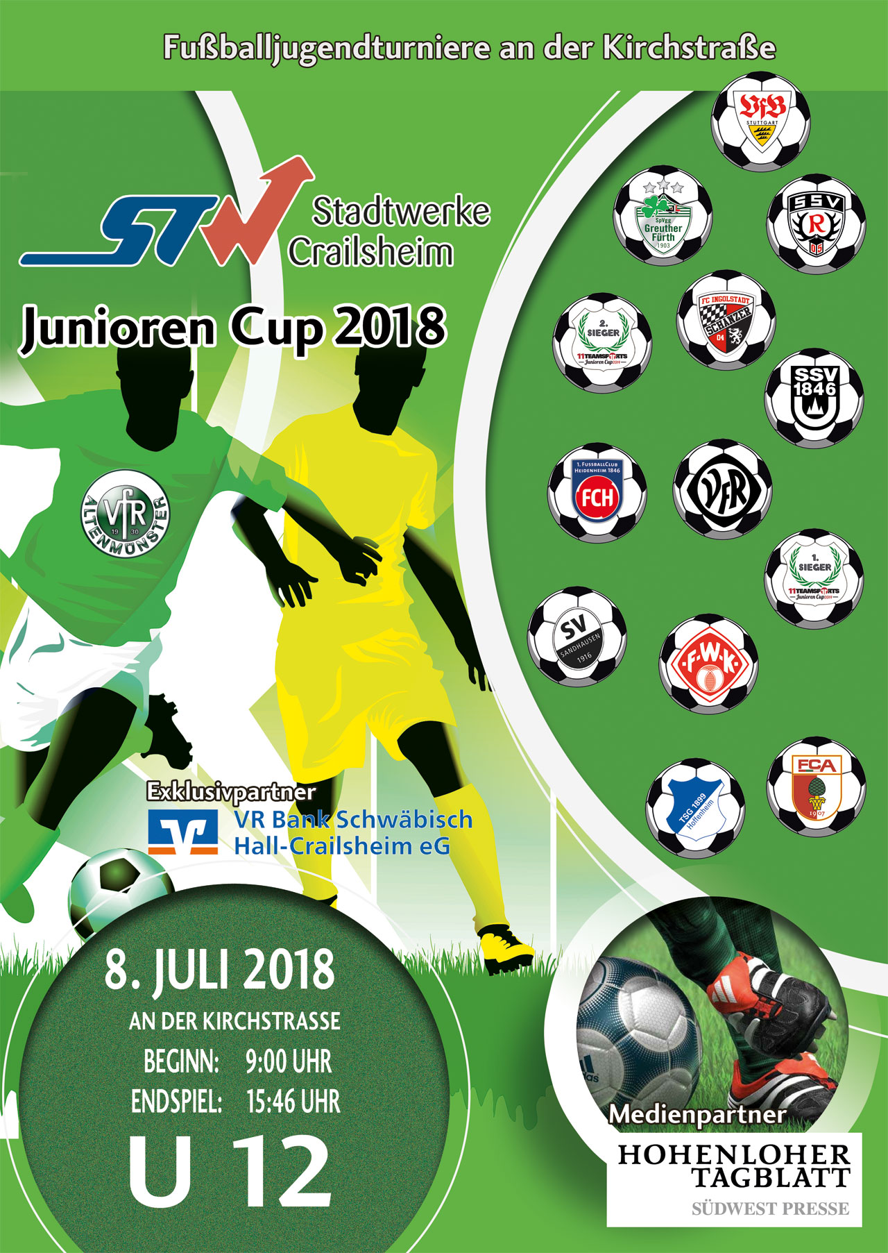 stwcup2018